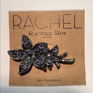 RACHEL Rachel Roy
